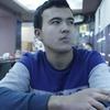 Отабек, 21, г.Ташкент