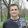 Николай, 53, г.Старая Русса