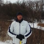 Alex, 45, г.Тамбов