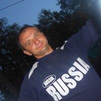 Владимир, 35 лет, Козерог, Вельск