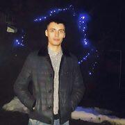 Дмитрий Иванович, 29, г.Воронеж