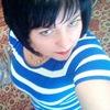 Жанна, 43, г.Волгодонск
