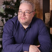 Дмитрий, 46, г.Кандалакша