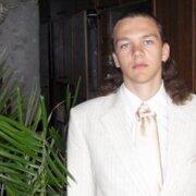 Даниил, 29 лет, Близнецы