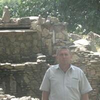 александр, 57 лет, Козерог, Белореченск