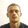 Филипп, 30, г.Запорожье