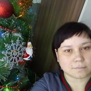 Ольга 35 Вичуга