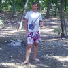 Алексей, 23, г.Димитровград