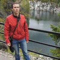 Станислав, 34 года, Телец, Москва