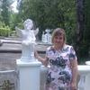 света, 32, г.Хабаровск