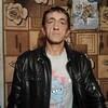 Игорь, 51, г.Челябинск
