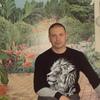 Сергей Карасев, 40, г.Красноярск