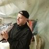 Igor, 31, Murmansk