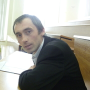 сергей 38 Судиславль
