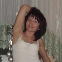 Люба, 38 лет, Водолей, Москва