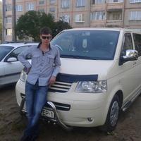 дмитрий, 29 лет, Стрелец, Брест