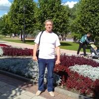 Valentin, 62 года, Дева, Москва