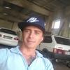 Alex, 28, г.Белики