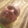 Валерий, 30, г.Нижние Серги