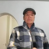 Сабит, 50, г.Актау