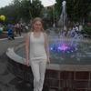 Ksyusha, 36, Baymak