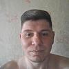 ДМИТРИЙ ЗАГРЯДСКИЙ, 41, г.Ивантеевка