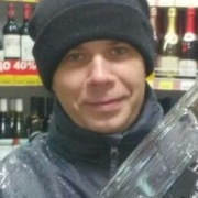 Игорек 35 Москва