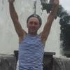 Сергей, 35, г.Шахтерск