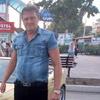 Олег, 57, г.Таганрог