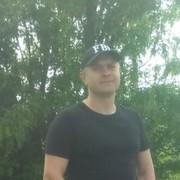 Руслан, 36, г.Мичуринск