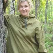 Инна, 44, г.Сургут