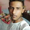 Lalit Kumar, 19, г.Дели