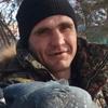 Неколай, 36, г.Черниговка