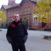 Serhii, 40, г.Legnickie Pole