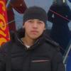 Аббос, 28, г.Рязань