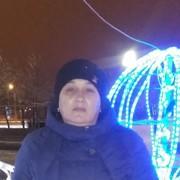 Гулнора, 30, г.Сызрань