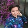 Оксана, 42, г.Челябинск