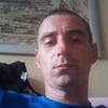 серый, 28, г.Саратов