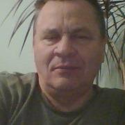 Виктор, 60, г.Нижний Новгород