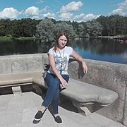 Ирина, 39 лет, Телец