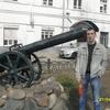 денис, 31, г.Ярославль