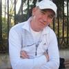 Руслан, 34, г.Усть-Каменогорск