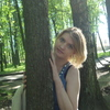 ольга, 35, г.Витебск