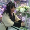 Елена, 44, г.Луганск