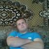 Сашок, 25, г.Сызрань