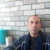 Руслан, 30, г.Чернигов
