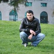 Алексей 34 года (Весы) Бердск