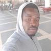 Efo, 36, г.Тихуана