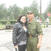 Ksenia, 27, г.Костомукша