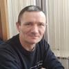 Vasiliy, 50, Novokuznetsk